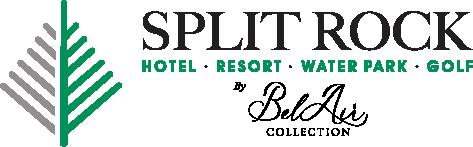 logo splitrock